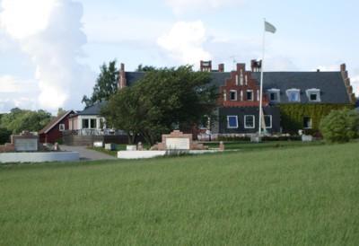 Brunnby Gård konferenshotell